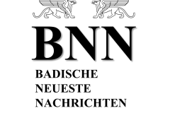 BNN-Logo-Moritz