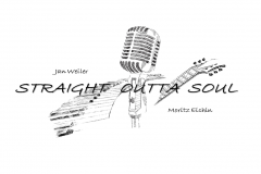 Straight Outta Soul